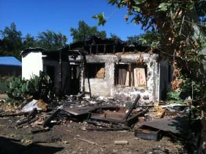 house fire-1